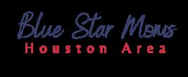 Blue Star Moms Houston Area